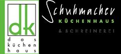 Schuhmacher Küchenhaus